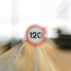 modificaciones-a-la-ley-de-trafico-300x300