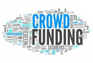 crowdfunding-espana