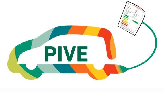 Renta-2013-¿Como-tributan-ayudas-como-el-Plan-PIVE