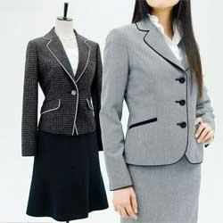 Garant as que establece la ley al adquirir la ropa for Oficina consumidor granada