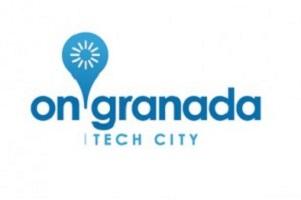 logo-onGranada