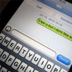 whatsapp-como-prueba-en-juicio