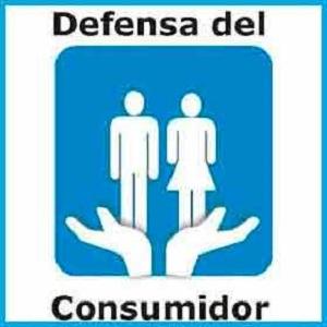 2014-de-reforma-de-la-ley-de-consumidores-usuarios