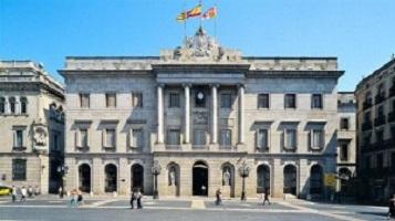 ayuntamiento-de-barcelona_hi-300x168