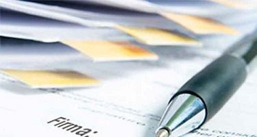 decreto-ley-52014-de-22-de-abril-una-norma-para-reducir-las-trabas-administrativas-a-las-empresas