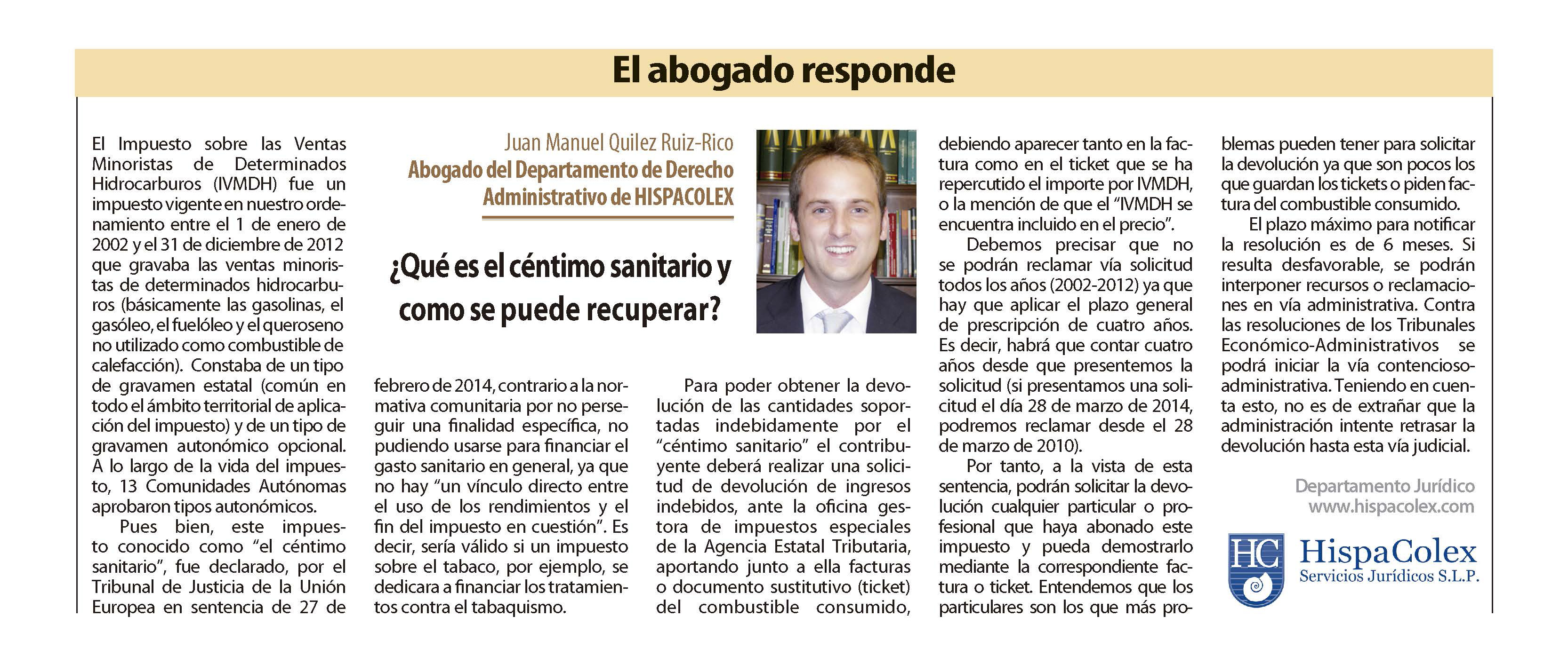 El-Abogado-Responde-Juan-Manuel-Quilez