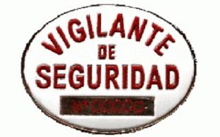 nueva-ley-de-seguridad-privada1-300x187
