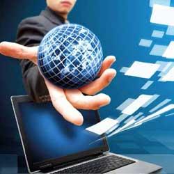 impulso-a-la-contratacion-publica-con-emprendedores