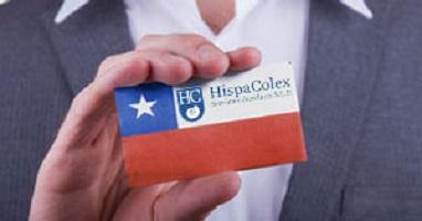 oportunidades-de-negocio-chile-panama