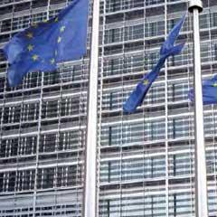 claves para resolver pequeños litigios transfronterizos mediante procedimiento europeo