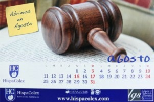 plazos-procesales-agosto-300x199