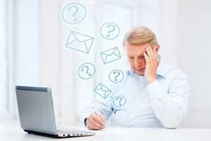 riesgo-correos-electronicos-entorno-laboral