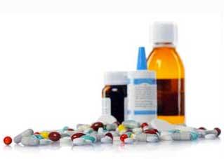 acuerdo-con-farmaceuticos-aprofagra