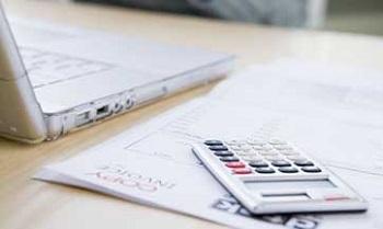factura-electronica1