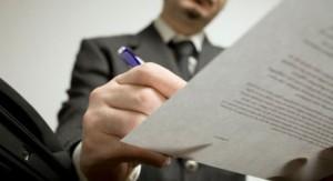 firmar-contrato-sin-entender-contenido
