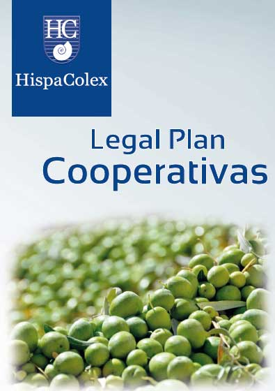 legal-plan-cooperativas