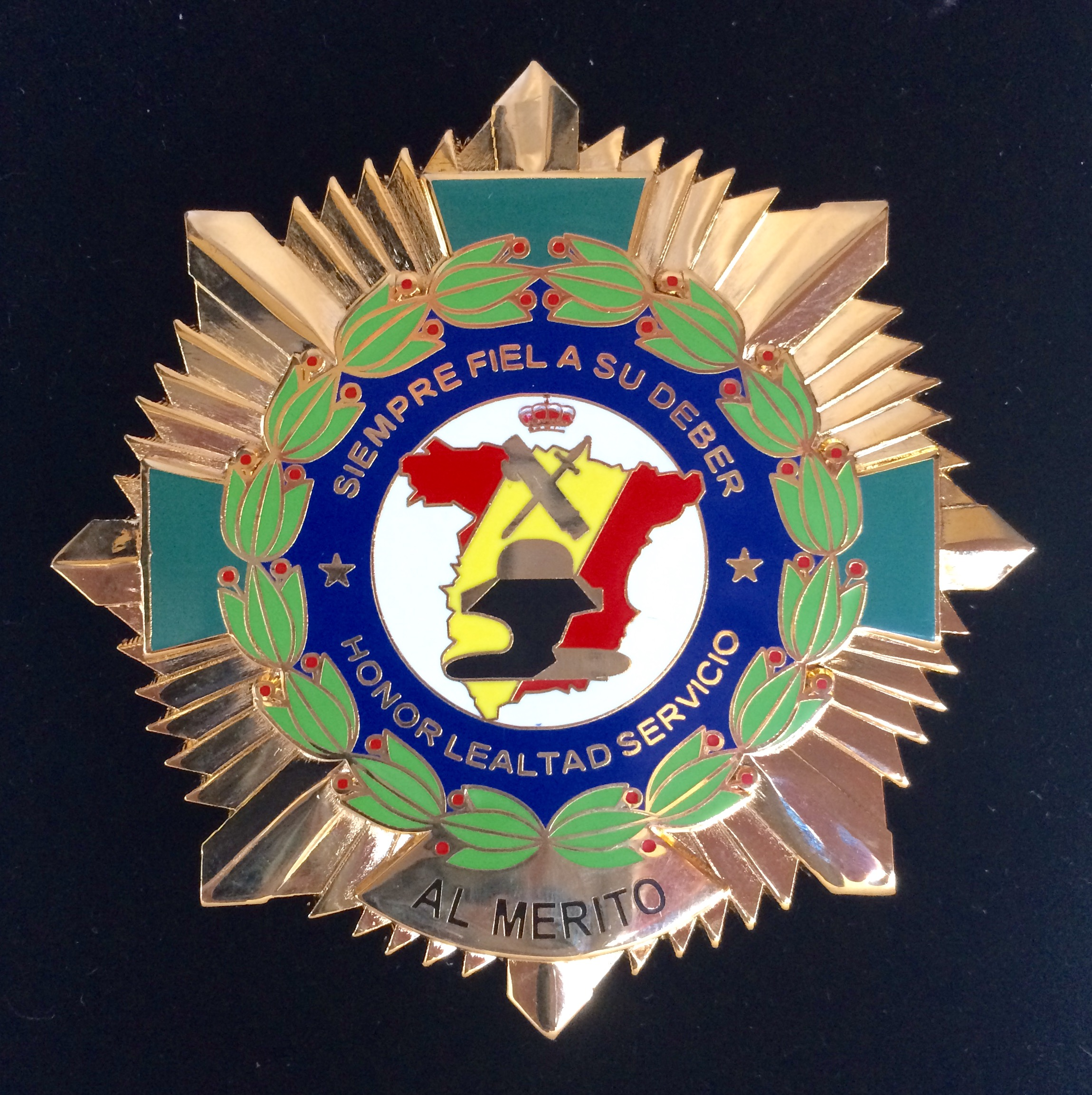 Guardia-Civil.7