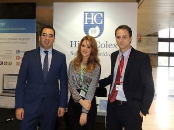 abogados-hispacolex-negocios-tic-emoticon-granada1