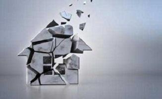 dacion-en-pago-vivienda-no-tributa-300x183