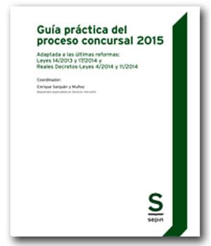 guia-practica-proceso-concursal-2015