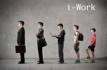 i-work-2