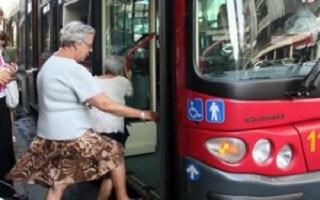 indemnizacion-caidas-transporte-publico-300x187