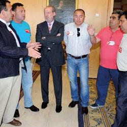 intervencion-representantes-trabajadores-reestructuracion-empresarial