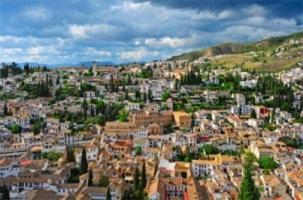 ley-de-ordenacion-urbanistica-de-andalucia-300x198