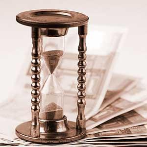 modificaciones-planes-de-pensiones-y-seguros-privados