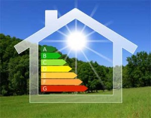 certificados-energeticos-andaluces-300x234