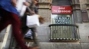 clausula-rebus-sic-stantibus-arrendamiento-local-negocio