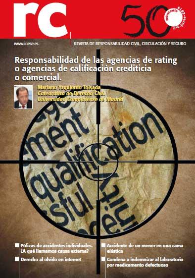 contrato-de-seguro-revista-responsabilidad-civil