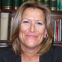 Imagen del audio Entrevista de radio a Carmen Moreno, socia y gerente de HispaColex