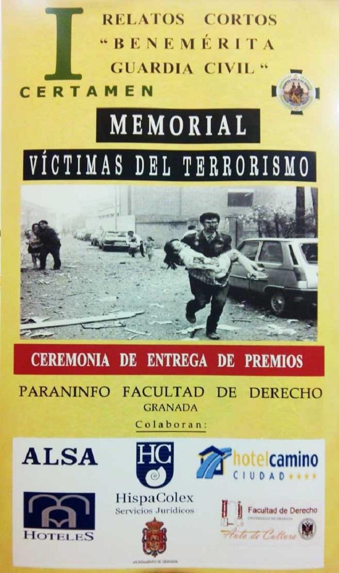victimas-del-terrorismo