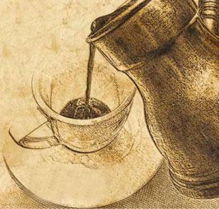 cafe-empresa-deducciones-idi
