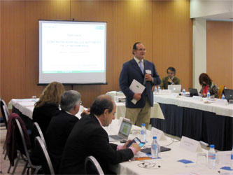 contratacion-sector-tic-latinoamerica