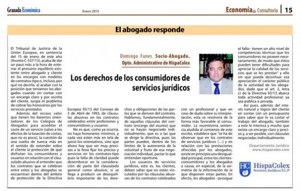 derecho-consumidores-servicios-juridicos-620x394