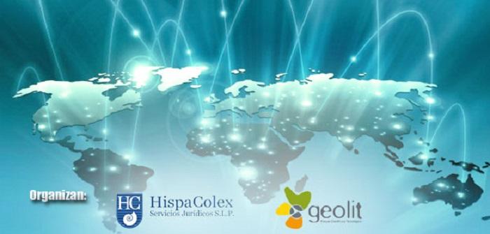 geolit2