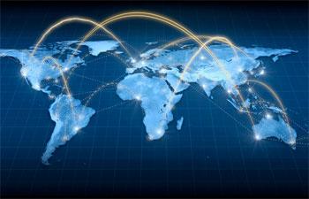 internacionalizacion-empresarial-tic