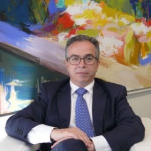 """El director de HispaColex en una entrevista titulada: """"La doctrina ve contrarias a la normativa europea las cláusulas que fijan límites cuantitativos muy reducidos en seguros de defensa jurídica"""""""