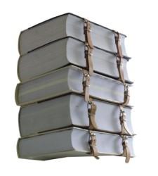 libros-notarios