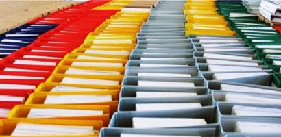 libros-registro-mercantil