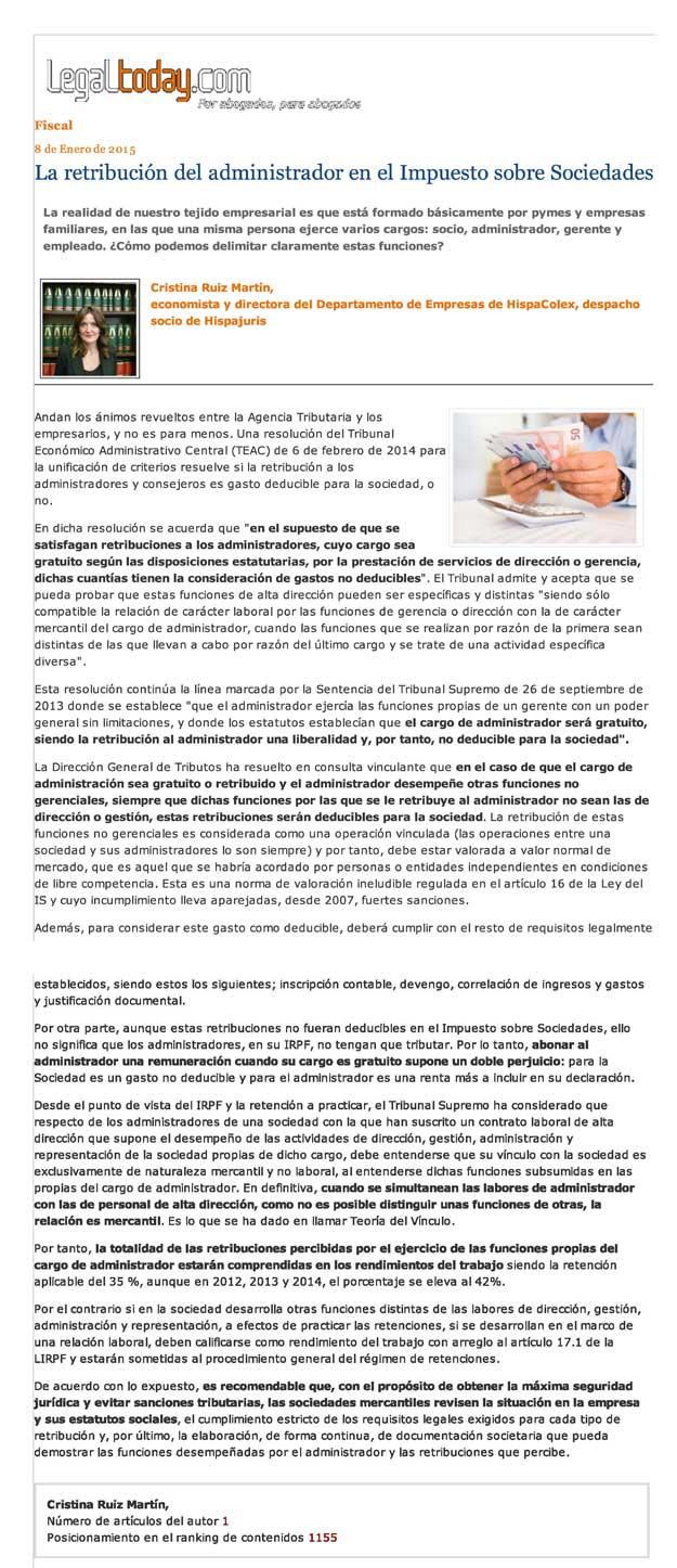 retribucion-administrador-impuesto-sociedades1