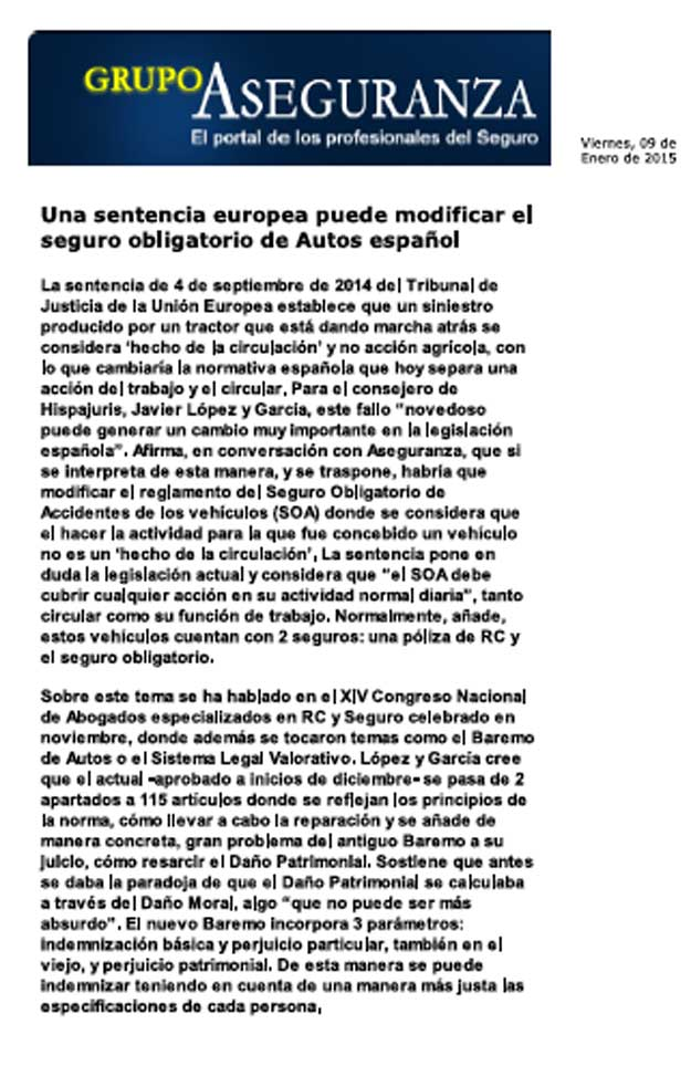sentencia-europea-modificar-seguro-obligatorio