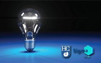 sigma-biotech-hispacolex