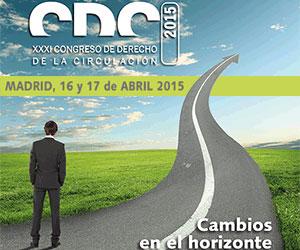 XXXI-congreso-nacional-derecho-circulacion