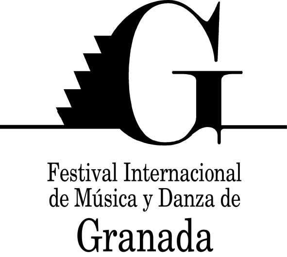 Imagen del audio Granada Empresarial 11-03-2015. Director del Festival de Música y Danza de Granada. Diego Martínez