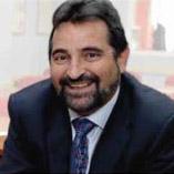 Imagen del audio Granada Empresarial 25-03-05. Presidente de la Asociación Provincial de Autoescuelas de Granada. José Blas Valero