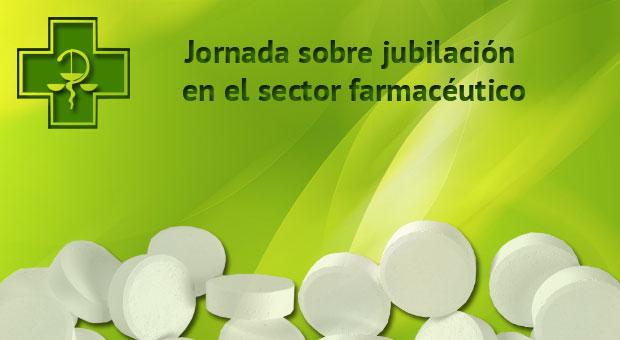 jubilacion-sector-farmaceutico