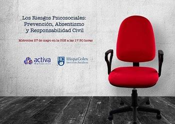 RIESGOS-PSICOSOCIALES-PREVENCION-ABSENTISMO-RESPONSABILIDAD-CIVIL